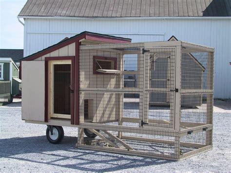quail hutches how to make quail cages ebay