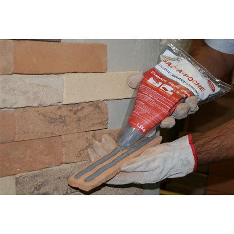 rivestimento listelli legno listelli da rivestimento decor in vero laterizio faccia a