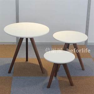 Petite Table Ikea : marvelous ikea round coffee table side modern intended for small tables in trends 10 ideas your ~ Preciouscoupons.com Idées de Décoration