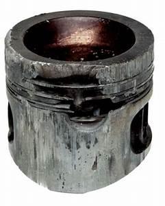 Surchauffe Moteur Consequences : t te de piston fusionn sur moteur essence et diesel et cons quences ~ Medecine-chirurgie-esthetiques.com Avis de Voitures