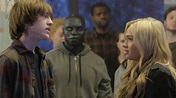 """The Gifted: """"eXtraction""""/""""X-roads"""" Season 1 Finale Review ..."""