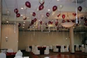 cheap wedding reception ideas cheap wedding decorations ideas