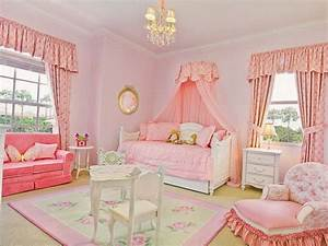 Bedroom Wall Furniture Bedroom Ideas Girls Bedroom Best