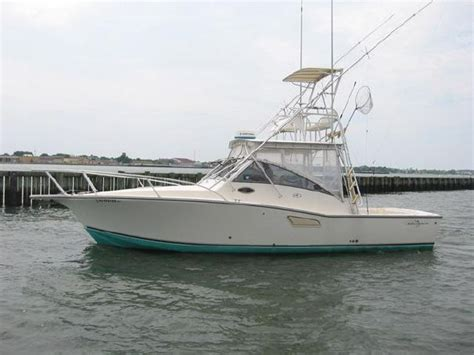 Albemarle Express Boats For Sale by 12 Best Albemarle Boats Images On Boats
