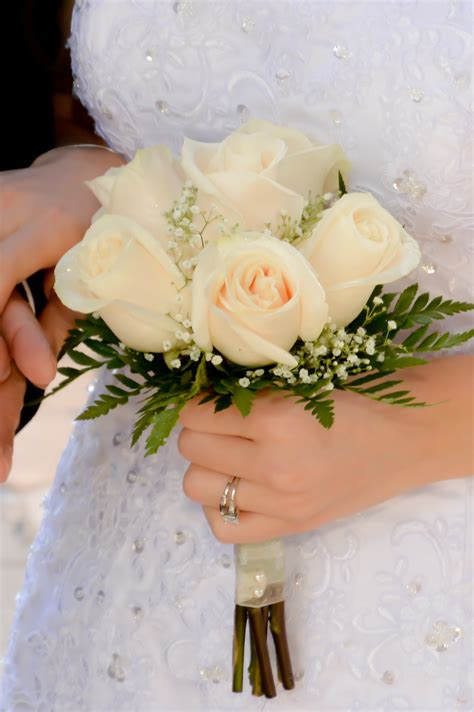 Wedding Florals And Bouquets Mon Bel Ami Wedding Chapel