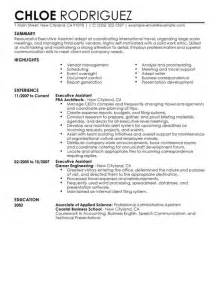 project based learning resume 16 amazing admin resume exles livecareer