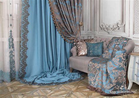 italienische schlafzimmer stoffe für gardinen kaufen gardinenstoffe meterware