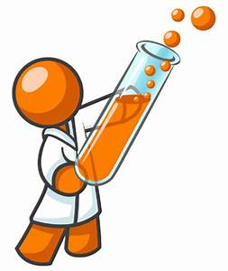 Best Science Experiment Clipart #29271 - Clipartion.com