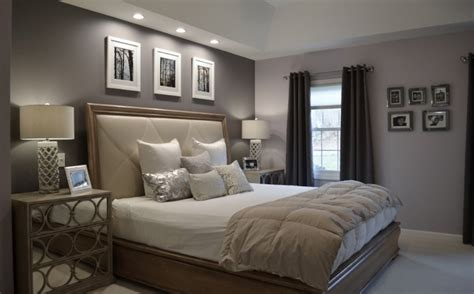 17+ Bedroom Renovation Designs,ideas