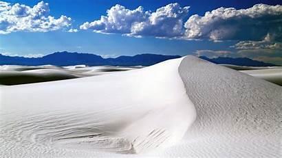 Mexico Sands Wallpapers Desktop Sand Nature Landscape