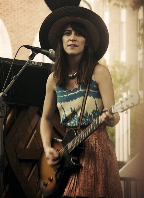 Our Life Down Under Fabulous Feist