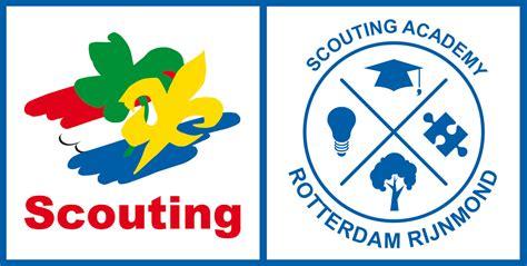 Home [scoutingacademyrijnmond.scouting.nl]