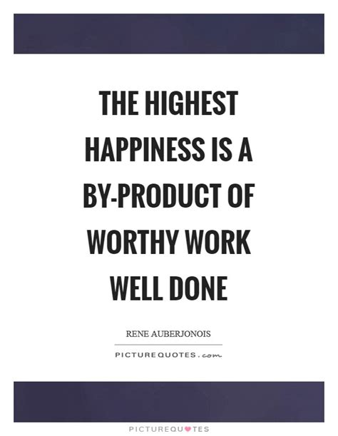 happiness  work quotes sayings happiness  work