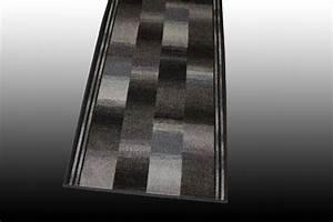 Spielteppich Nach Maß : l ufer aw ikat velours fb 90 grau 80cm breite 400 695cm nach ma borken ebay ~ Indierocktalk.com Haus und Dekorationen