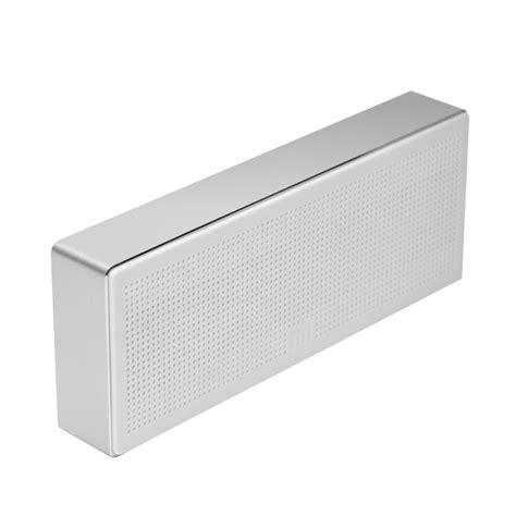 xiaomi speaker xiaomi cubic bluetooth speaker enceinte portable