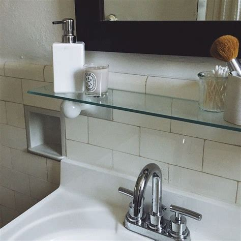bathroom necessities nordstrom atliketoknowit wwwliketk