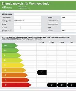 Energieausweis Kosten Berechnen : energieausweis effizienz f r mich privat wien energie ~ Themetempest.com Abrechnung