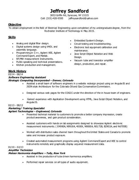 13219 resume images format general resume