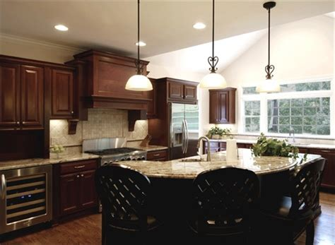 american classics kitchen cabinets 17 best images about 2009 wellborn design contest winners 4036