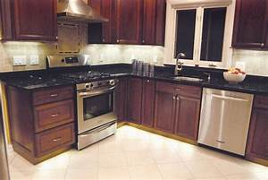 house systems remodeling With kitchen colors with white cabinets with presse papier windows 10