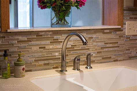 mosaic glass backsplash kitchen glass mosaic tile backsplash precision floors decor