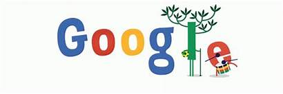Cup Google Doodle Doodles Brasil Mundial Parte
