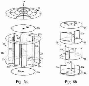 Patent Us7329965