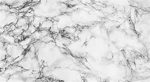 Nettoyer Du Marbre : entretien du marbre trucs et astuces ~ Melissatoandfro.com Idées de Décoration