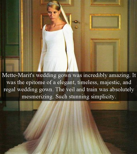royal confessions beautiful royal weddings pinterest