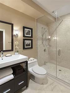 15, space, saving, tips, for, modern, small, bathroom, -, interior, decorating, colors