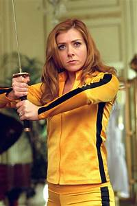 Alyson Hannigan images Alyson Hannigan in Date Movie HD ...