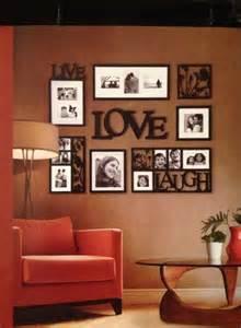 Most Popular Living Room Paint Colors 2017 by Cuadros Para Decorar 2017 Tendenzias Com