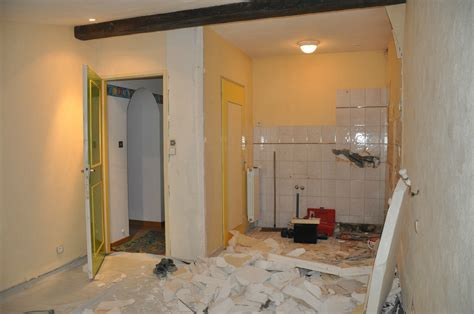 lambris pvc plafond cuisine faux plafond salle de bain pvc
