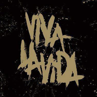 'viva la vida' se estrenó el 25 de mayo de 2008. some really fantastic songs on this Coldplay album   Música   Coldplay viva la vida, Coldplay y ...