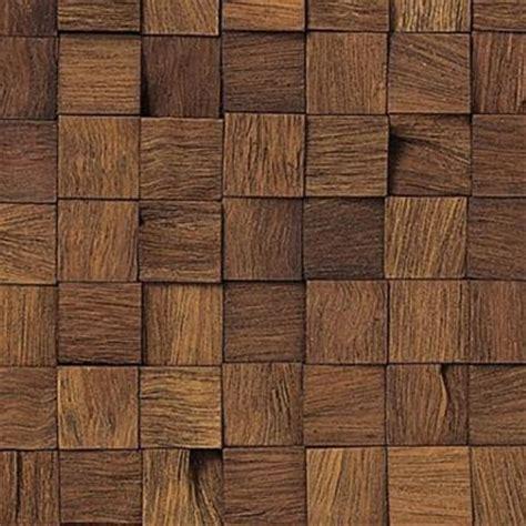 Porcelanosa Mosaic Wall Tile Wood Even ? Canaroma Bath & Tile