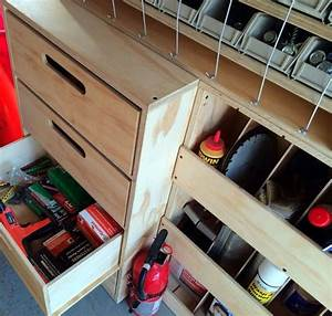 Woodworking Tools - Picmia