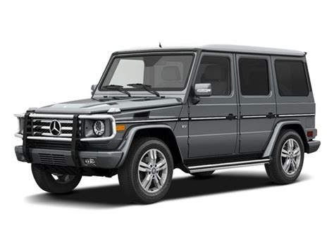 Searches related to this category 2012 Mercedes-Benz G-Class for sale | autoTRADER.ca