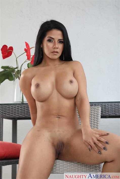 Rose Monroe Porn Pic Eporner