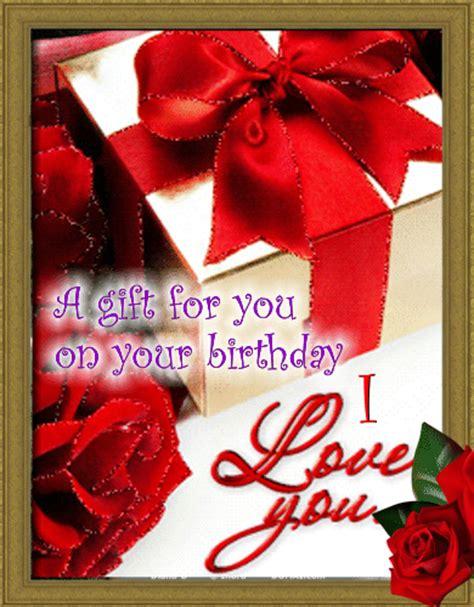 birthday gift ecard    birthday gifts ecards