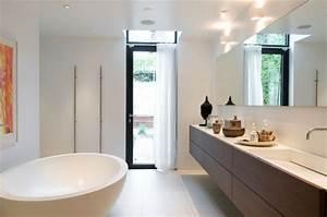 Kleines Badezimmer Mit Badewanne : 102 super tolle badeinrichtungen ideen ~ Bigdaddyawards.com Haus und Dekorationen