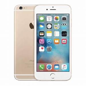 Prix Iphone Se Neuf : iphone 6 or 64 go d bloqu achat smartphone pas cher avis et meilleur prix cdiscount ~ Medecine-chirurgie-esthetiques.com Avis de Voitures