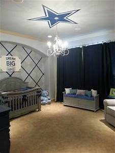 1000 ideas about dallas cowboys room on pinterest With dallas cowboys wall decals for kids rooms
