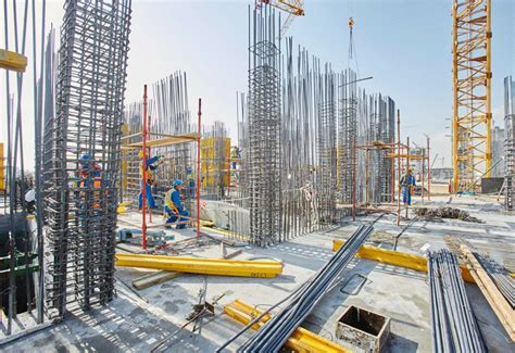 top  uae contract wins october  projects