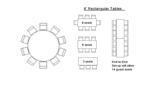 how many chairs at a 60 round table how many chairs go around a 60 inch round table