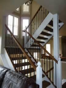 moen level kitchen faucet interior design 15 open staircases to basement interior