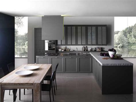 images des cuisines modernes cuisines contemporaines et modèles de cuisines modernes