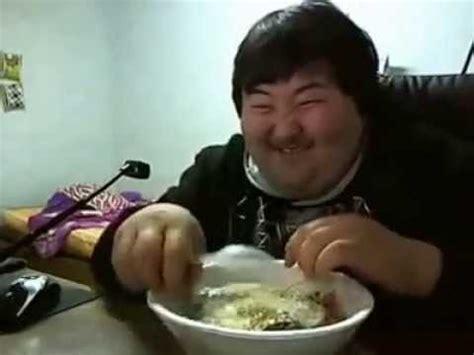 un chinois à mourir de rire