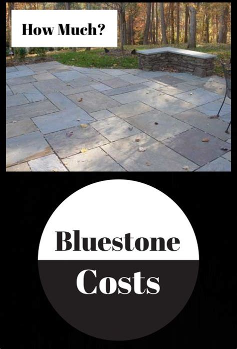 how much per square foot for paver patio 84 best images about patios with on