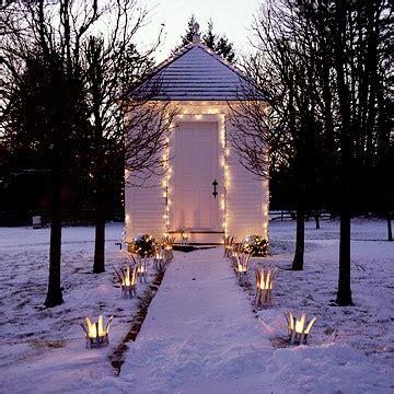 images  candyland decorations  pinterest