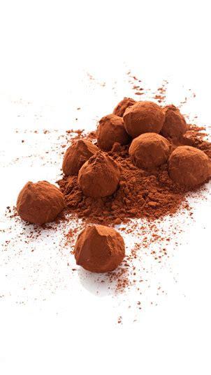 la maison du chocolat i portfolio de werle